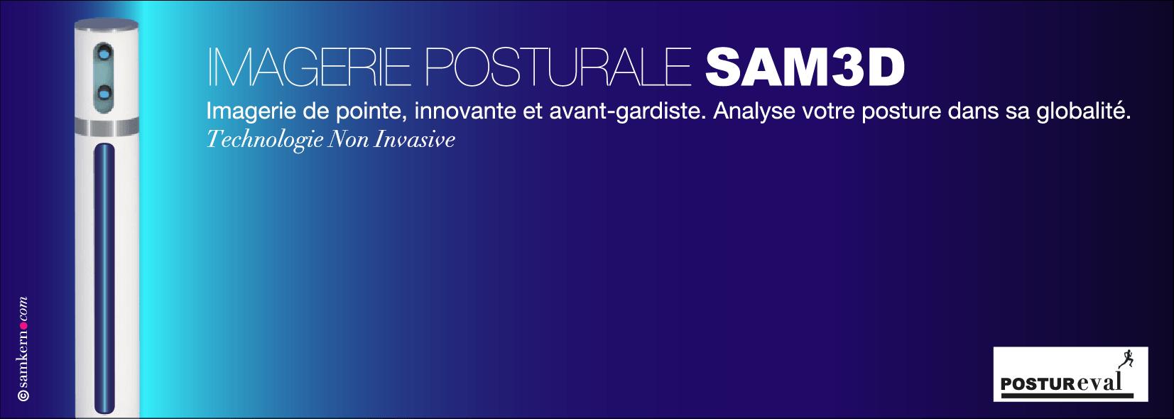 Evaluation de la Posture en Gironde, Lot et Garonne et Charente, l'équipe de POSTUREVAL vous accompagne à l'équipe de son équipe de spécialistes